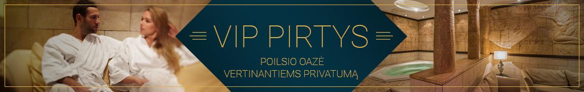 VIP-pirtys_baneris